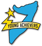 The Young Achievers