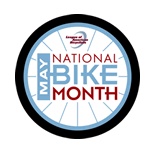 Minnesota Bike Month