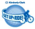 Get Up &Ride