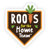 Roots for the Home Team