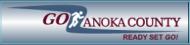Go Anoka County, Ready SetGo!