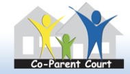Co-Parent Court