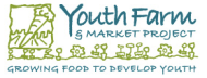 Youth Farm and Market Project