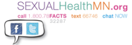 Sexual Health MN