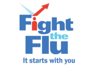 Get a flu vaccine to protect yourself and others