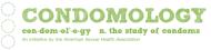 Condomology