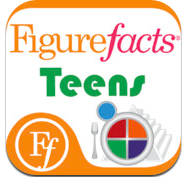 Figure Facts