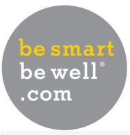 Be smart. Be well.