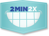 2min2x.org