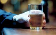 Drink planning