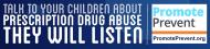 Parents can stop teen prescription drugabuse