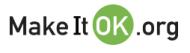 MakeItOK.org